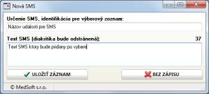 novy_koncept_sms